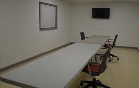 bwmeetingroom