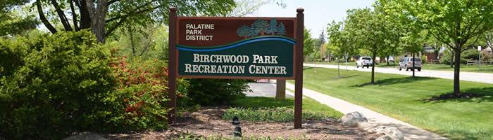 birchwoodpark