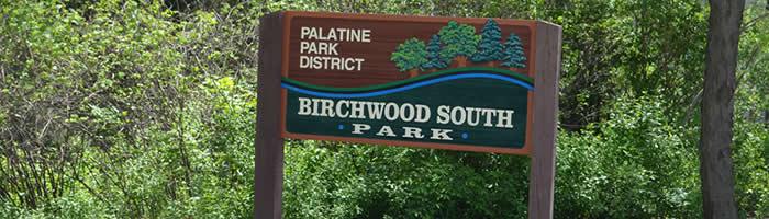 birchwoodsouth
