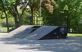 ccpark8