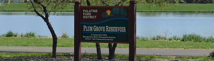 plumgrove