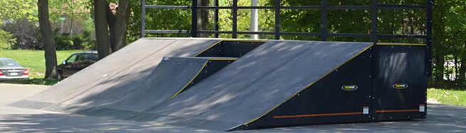 skateparkbanner