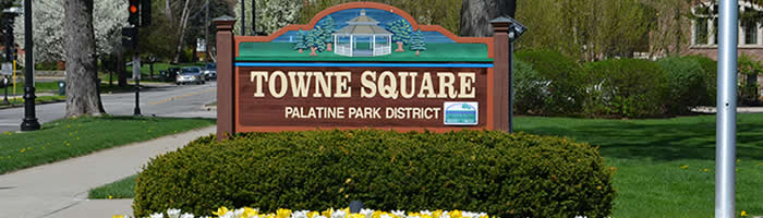 townesquare