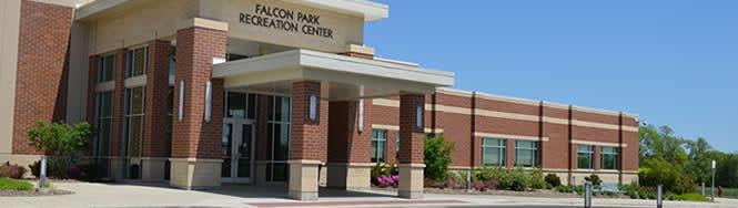 falconpark