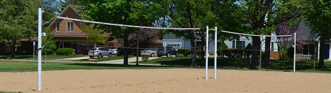 sandvolleyballcourts