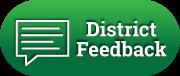 Provide District Feedback