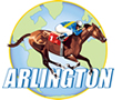 Arlington Race Course