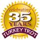 turkey352
