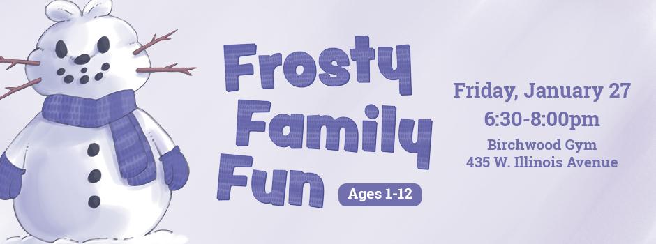 frostyfamilyfun_w17_webslide