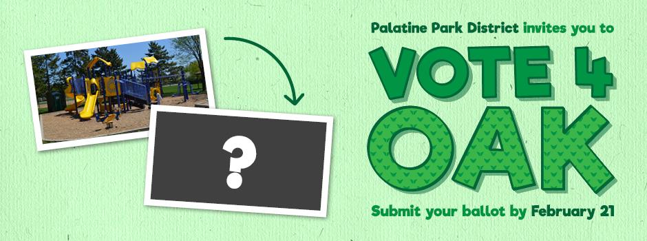 Vote4Oak_SP17_WebSlide