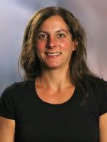 Alison Shariatzadeh