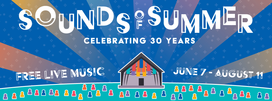 SoundsOfSummer_SU17_WebSlide