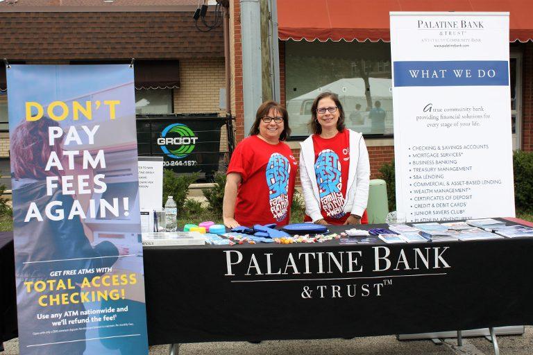 PalatineBankTrust_SponsorSlider