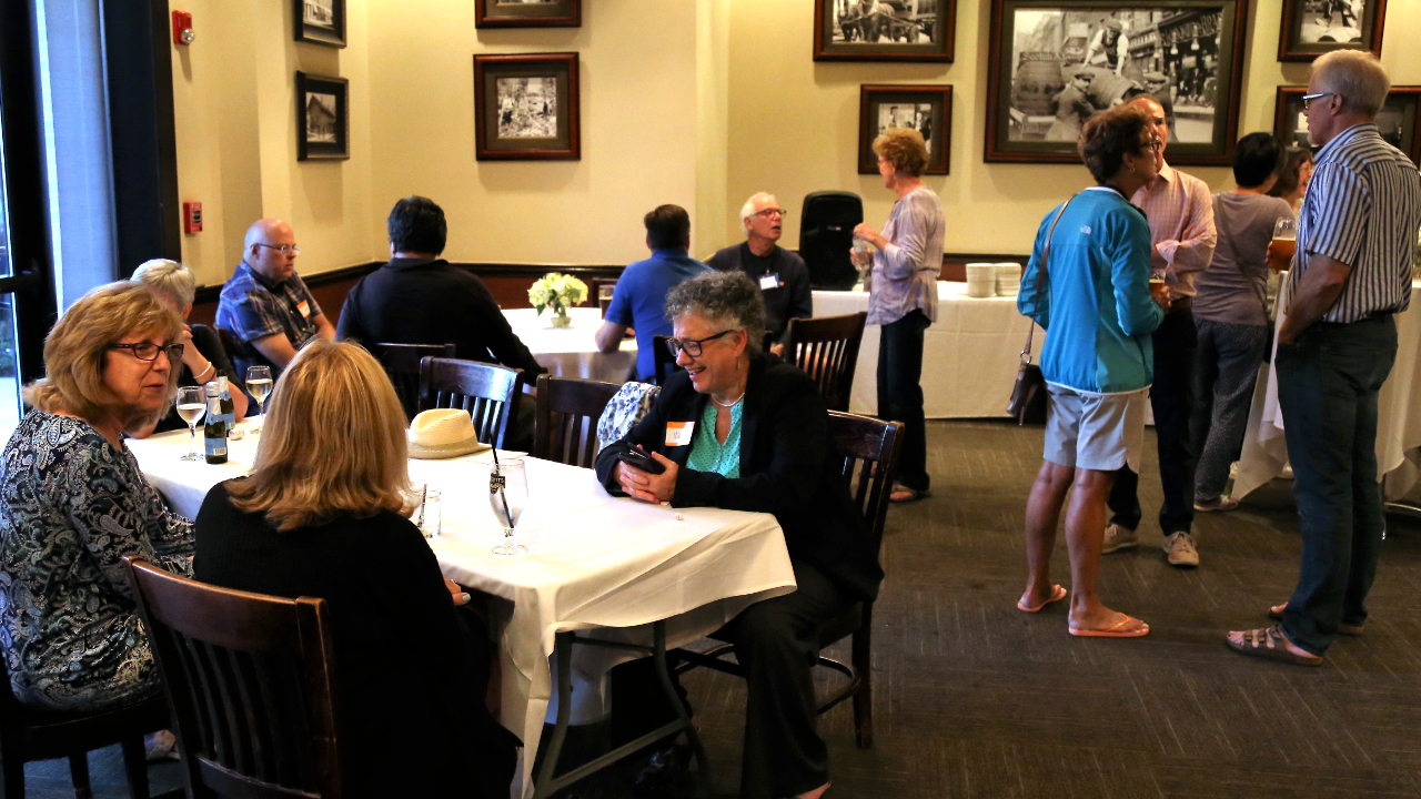 Allegro community chorus invites new members to fall meet greet palatine park districts allegro community chorus offers a fall meet greet on wednesday august 29 from 7 9pm at emmetts brewing company 110 n brockway m4hsunfo