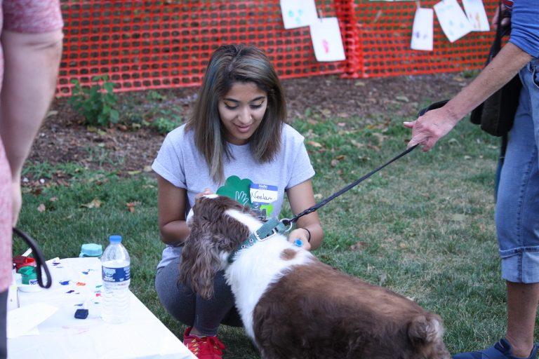 CanineCarnival_Volunteer001