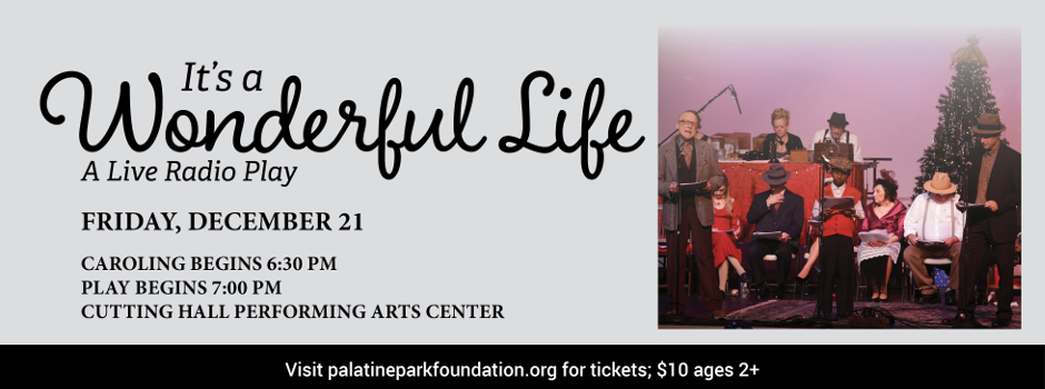 Learn More About this Benefit Event