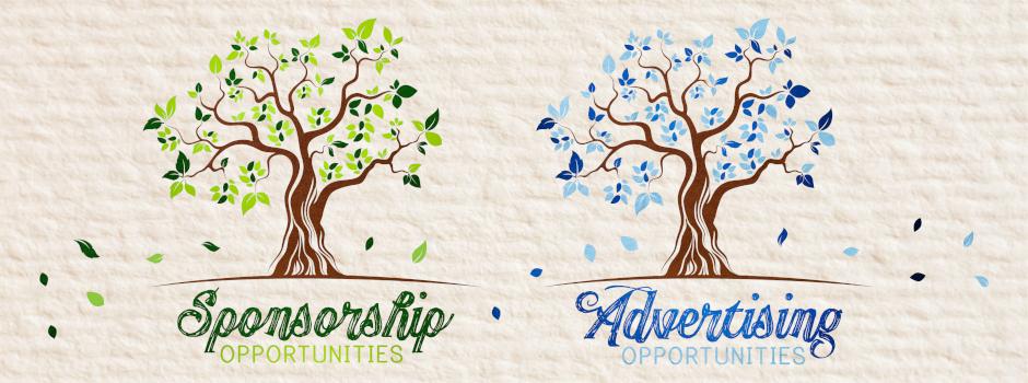 2020 Partner Program Opportunities
