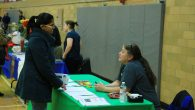 Palatine Park District Job Fair