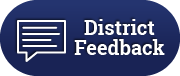 Provide District Feedback