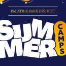 Register Online for Summer Camps