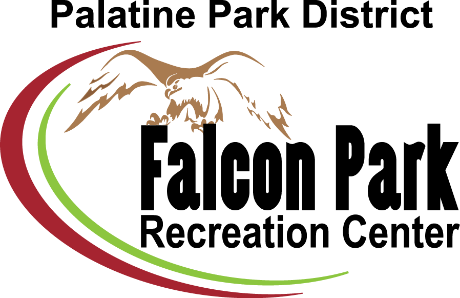 Palatine Park District Falcon Park Recreation Center