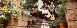 El Payo - Sounds of Summer Concert Series