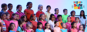 Palatine Children's Chorus - Sounds of Summer Concert Series