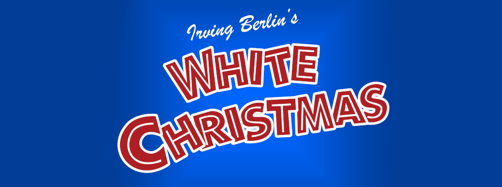Music On Stage presents Irving Berlin's White Christmas at Cutting Hall Performing Arts Center