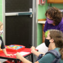 Building a Strong Community From the Ground Up with Palatine Park District Preschool Teachers